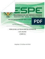 D3_Obando_Iza_Topicos_en_Telecom_III.docx