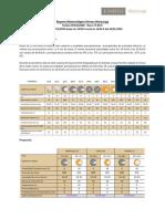 Reporte Meteorológico 1.pdf