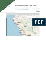 tutorial-para-la-descarga-de-datos.pdf
