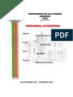 Loayza_Bolivar_Consulta