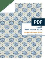 PEISA-Catálogo plan lector 2020.pdf