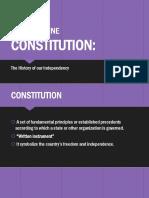 THE-PHILIPPINE-CONSTITUTION
