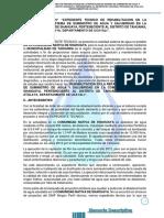 3. Memoria Descrictiva.docx