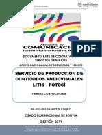 Base_Contratacion_litio.docx