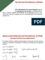 1 SVPWM.pptx