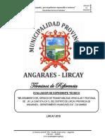 6.-TDR-evaluador-PAV_LA-CANTUTA-ok