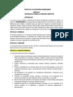 ESTATUTOS ASOMERCAMPO(1).docx