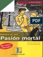 Pasi_243_n_mortal