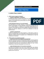 DD073 CASO PRACTICO