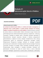 rodada-1-adm-ajaa-trf-2.pdf