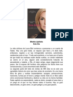 Blanka Lipińska- Este dia - ESPAÑOL.pdf