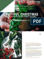 biotiful-christmas_sinvideo