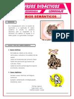 Cambios-Semánticos-para-Cuarto-de-Secundaria.pdf