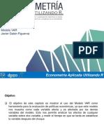 Cap11_teoria.pdf