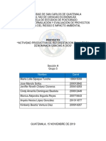Proyecto finca GAD Reforestación.docx