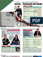 FUNCIONARIO DEL MUNDO.pdf