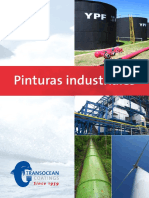transocean_protective_spaans_2018.pdf