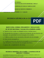 Eficiencia Energetica en la Construcción x Jonathan Fuentes.pdf