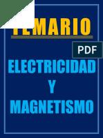 Electricidad_y_Magnetismo_PLAN_2010
