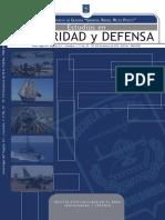 EL REGRESO DEL ESTADO NACION.pdf