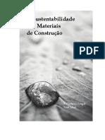 Livro_2a_edicao.pdf
