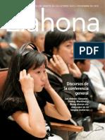 2014-11-00-liahona-spa.pdf