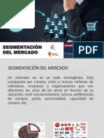 Segementacion_de_Mercado (1)