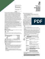 Inserto Amonio.pdf