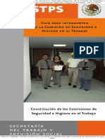 10._Secretaría_del_Trabajo_y_Previsión_Social_(s.f.)._Guía_para_integrantes[1]