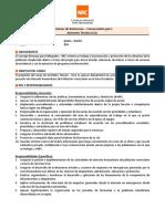 NRC-Convocatoria-AT-ICLA-Ipiales