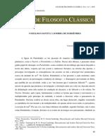 O diálogo sofista à sombra de parmênides.pdf