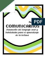 00_Programa_Comunicarnos_Desarrollo_del_lenguaje_oral_y_habilidades_para_el_aprendizaje_de_la_lectura
