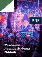 Resolume-Manual.pdf.docx