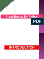 AlgorithmesPython_kf.pptx