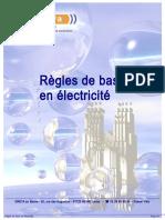 Rgles-de-base-en-lectricit (1).doc