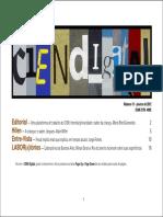 CIEN-Digital-11.pdf
