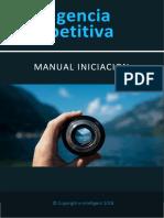 Manual_Iniciacion_Inteligencia_Competitiva.V3.pdf