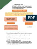 Estadístico de Durbin.docx