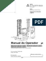 7532334-440_RRE140-250-operador