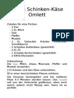 Leons Spezial Omlett Rezept.doc