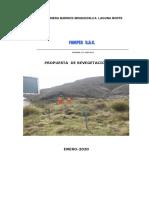 Propuesta, plan de revegetacion Botadero Norte..docx