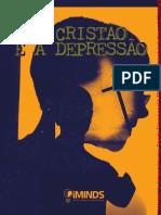 cristao-depressao.pdf