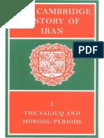 THE_CAMBRIDGE_HISTORY_OF_IRAN_THE_SALJUQ.pdf