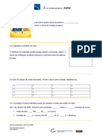 EURO.pdf