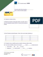 EURO_ue.pdf