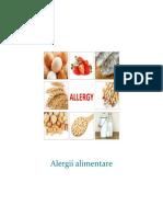 Alergii-alimentare.docx