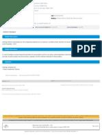 AC-851307222795.pdf