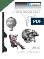 Apostila Medicina Aeroespacial 2016.pdf