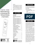 HI9033_manual