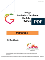 Georgia Math Overview.pdf
